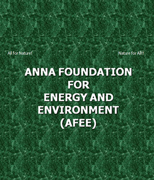 anna-foundation-for-energy-and-environment-afee