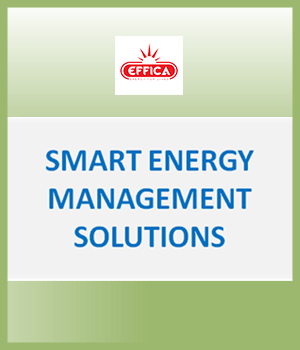 smart-energy-management-solutions