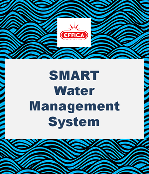 smart-water-management-system